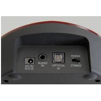 casque tv amplicomms TV2500