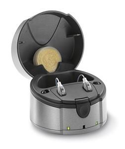 Chargeur pour appareil auditif siemens - Appareil pour enlever les fourches ...
