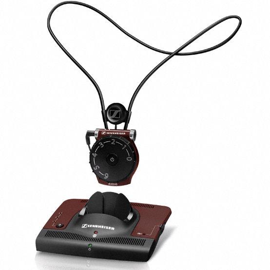 le casque tv sennheiser set 830 s pour malentendant. Black Bedroom Furniture Sets. Home Design Ideas