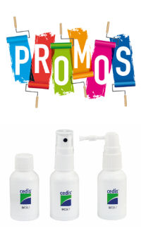 Produit nettoyant pour aide auditive en promotion au meilleur prix.
